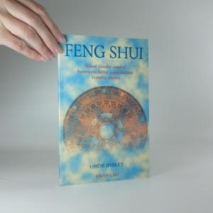 náhled knihy - Feng shui - staré čínské umění harmonického uspořádání Vašeho domu