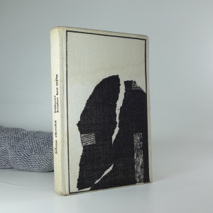 náhled knihy - Hitlerov koniec bez mýtu - Zo zápisníka vojenskej tlmočníčky
