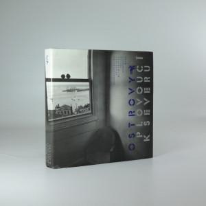 náhled knihy - Ostrovy plovoucí k severu