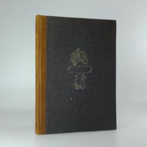 náhled knihy - Otrávené svědomí : román