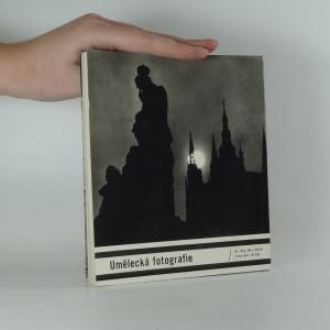 náhled knihy - Zdenko Feyfar