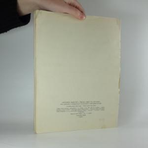 antikvární kniha Škola hry na kytaru pro samouky i pokročilé s dodatkem o hře na havajskou kytaru, 1961