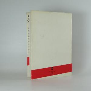 antikvární kniha Půl století zuřivým reportérem, 1985