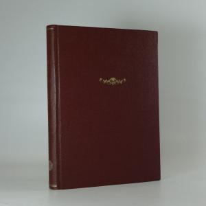 náhled knihy - Hudba na Rýně
