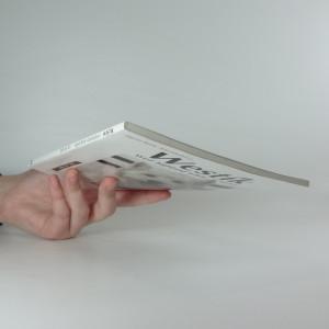 antikvární kniha Westík : West highland white teriér, 2004