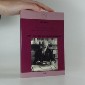 náhled knihy - Sborník oceněných literárních prací žáků a studentů VIII. ročníku soutěže TGM - život, dílo a odkaz současnosti
