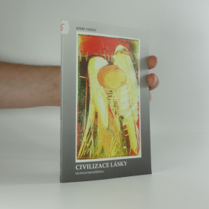 náhled knihy - Civilizace lásky