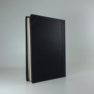 antikvární kniha Chudým dětem. Ročenka 56., 1946