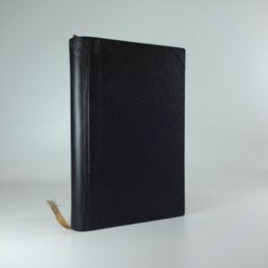 náhled knihy - Z minulých věků - pohledy do kultury starověku a středověku