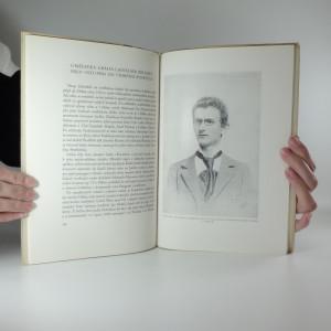 antikvární kniha Národní umělec Ladislav Zelenka a České kvarteto, 1948