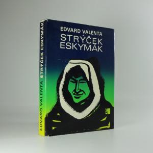 náhled knihy - Strýček Eskymák