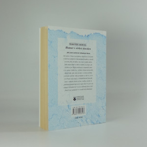antikvární kniha Humor v církvi dovolen, 2002