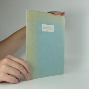 náhled knihy - Anglo-americké obchodní zkratky