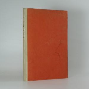 náhled knihy - Nahá země