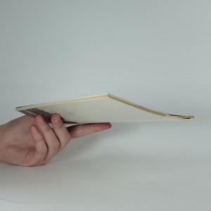 antikvární kniha Co dalo Holešovsko a Bystřicko kultuře I. počátky kultury a literatura od obrození, 1980