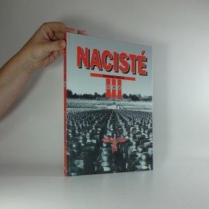 náhled knihy - Nacisté