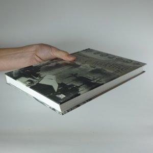 antikvární kniha Sága o Narviku, 1996