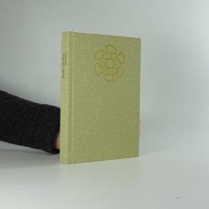 náhled knihy - Synáček