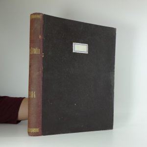 náhled knihy - Studio