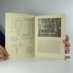 antikvární kniha Říše hvězd. Ročník 45. Čísla 1 - 12., 1964