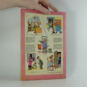 antikvární kniha Tweety a Sylvester. Nr. 9, neuveden