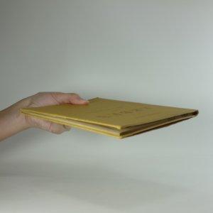 antikvární kniha Erben čili majestát zákona, 1944