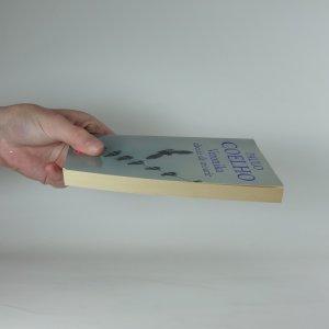 antikvární kniha Veronika décide de mourir, 2001