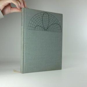 náhled knihy - Teoretické základy elektroakustiky