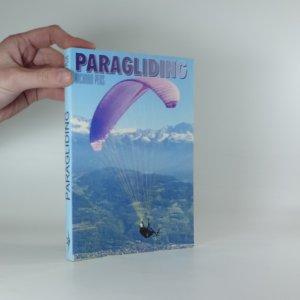 náhled knihy - Paragliding