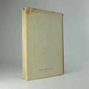 antikvární kniha Ves Stěpaničkovo a její obyvatelé (ze zápisků neznámého), 1957
