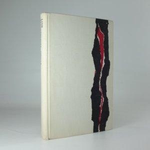 náhled knihy - Synové