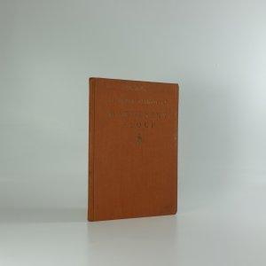 náhled knihy - Marianský sloup : alegoricko-dramatická báseň v šesti obrazech