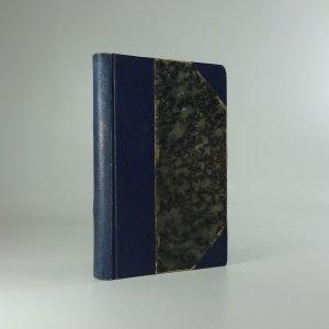 náhled knihy - V záři Hellenského slunce