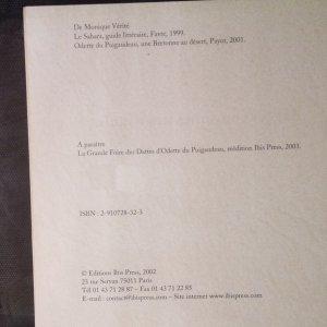 antikvární kniha Arts et coutumes des Maures, 2003