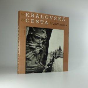náhled knihy - Královská cesta