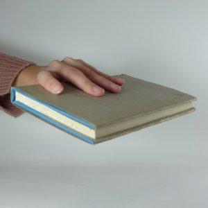 antikvární kniha Pozdě na hlasitou hudbu, 1983