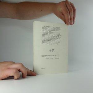 antikvární kniha Maria... : Mariánská zjevení a poselství lidem 20. století, 1991
