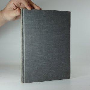 náhled knihy - Telepatie a jasnovidnost