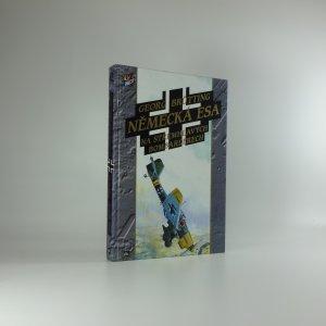náhled knihy - Německá esa na střemhlavých bombardérech