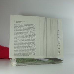 antikvární kniha Atlas obratlovců 3, Ptáci, 1984
