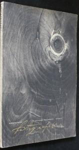 náhled knihy - Odborná revue výtvarné a užité fotografie, č. 4, 6. ročník