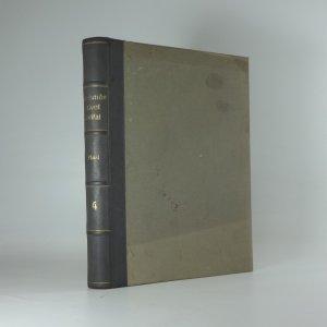 náhled knihy - Brehmův ilustrovaný život zvířat. Díl 4. Plazi.