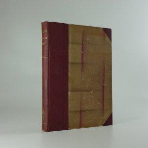 náhled knihy - Zrazené mládí + Gaby Deslys