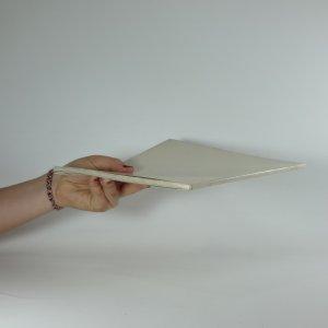 antikvární kniha Gottwaldov,