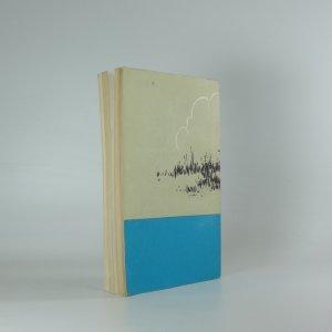 antikvární kniha ТАРАС БУЛЬБА (0Taras Bulba), 1952