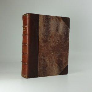 náhled knihy - Třetí rota (I. - III.)