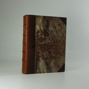 náhled knihy - Třetí rota na magistrále (I. - III.)