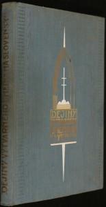 náhled knihy - Dejiny výtvarného umenia na Slovensku