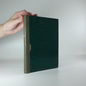 náhled knihy - Mezi skřítky a jiné pohádky