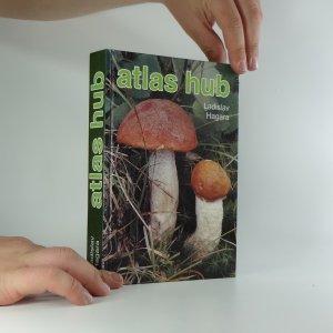 náhled knihy - Atlas hub